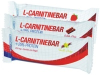 AMSPORT® L-Carnitine Bars