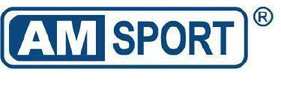 MSM Sports - Der AMSPORT® Shop
